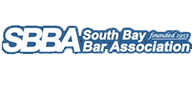 South Bay Bar Association