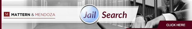 Jail Search