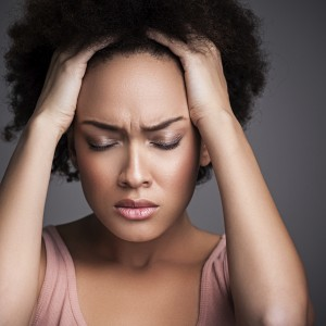 Lower your Stress Levels by Getting Attorney Mattern Or Attorney Mendoza on Your Case Now