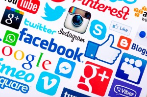 New Developments about Criminal Defense, Prosecution, and Social Media Use