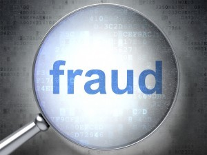 Welfare Fraud Attorney in Culver City CA
