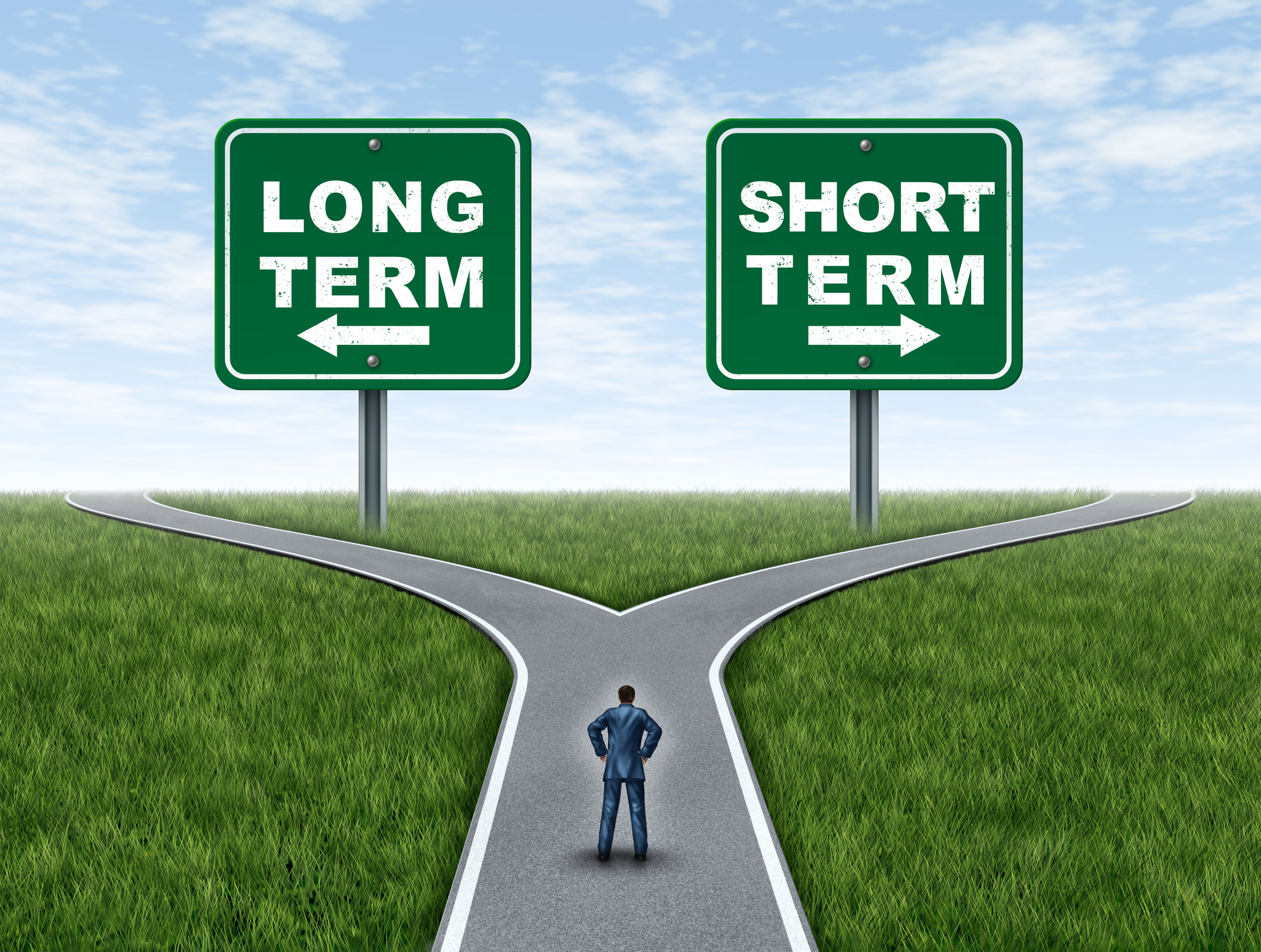 opinion on long and short term A similar property in the same area could achieve around £150 a night by being let on a short-term  taking a long-term view to short-term lets  opinion 2 days.