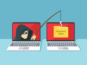 Not Every Criminal Defense Attorney Can Defend You Against Phishing: We Can