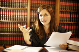 Learn the Difference Between a Preliminary Hearing and a Criminal Trial