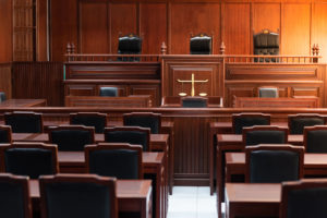 Does Juror Misconduct Mean You Will Win an Appeal? Not Always