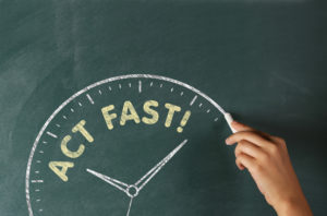 If You Have Been Charged with Rape Then It is Imperative To Act Fast in Securing an Attorney