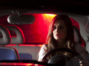 Learn What to Do – and What Not to Do – If You Are Stopped Under Suspicion of a DUI