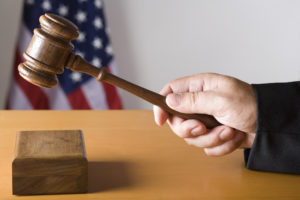 Discover Situations in Which a Person May Plead Guilty Even if They Did Not Commit the Crime
