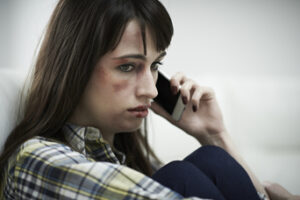 How Can a Lawyer Defend a Client Against False Domestic Violence Accusations in Santa Clarita CA?