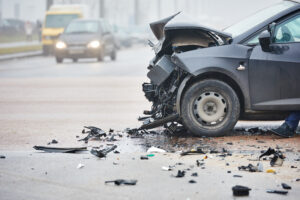 Get Legally Represented for Vehicular Manslaughter in Palmdale CA