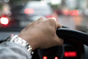 What is the Jail Time for Vehicular Manslaughter in Hollywood CA?